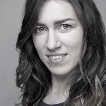 Aili Emilia Kotnik