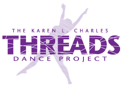 threads-logo-full-color